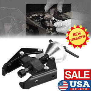 Wiper Arm Removal Tool Bearing Arm Remover Removes Battery Cable Terminal Puller