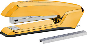 Bostitch Office Ascend 3 In 1 Stapler With Integrated Remover Staple Storage