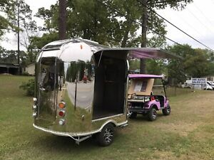 2021 Mobile Boutique Trailers 9 Ft 14ft And 19ft The Perfect Pop Up