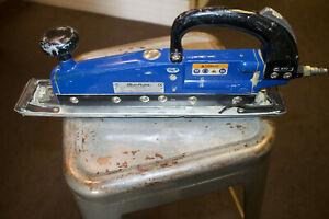Blue Point At475a Straight Line Sander 16