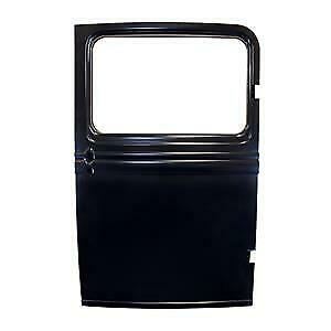 1932 1933 1934 Ford Truck Passenger Side Door Shell Beautiful Reproduction