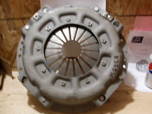 Fits Montana 4340 4344 4944 Tractor Clutch 11