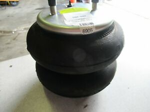 Air Suspension Spring Bag W01 358 6905 For Freightliner Goodyear 2b9 206