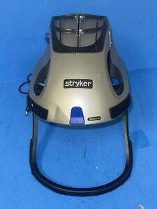 Stryker 400 610 T5 Personal Protection System Helmet