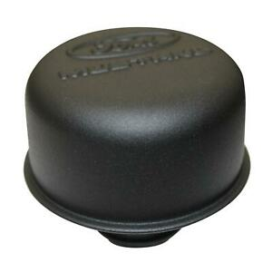 Proform Ford Racing Licensed Valve Cover Breather Cap 302 221