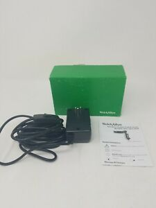 Welch Allyn 75210 Direct Plug In Transformer For Solid State Procedure Headlight