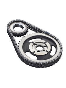 Timing Chain Kit C 3023k Set For Chevy Sbc 5 7l 350 400 327 305 283 383 262 265