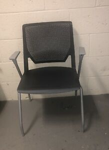 Haworth Very Stackable Chair