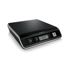 Dymo M10 Digital Usb Postal Scale 10 Lb Weight Battery Operated New Without Box