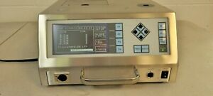 Met One Hach Ultra Analytics Particle Counter 3313ll