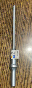 Snap On 14 Roll Pin Punch Phg80b New