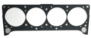 Pontiac 400 455 Bp Head Gaskets Can Be Used On 350 S Also Set Of 2