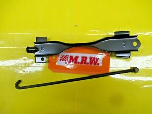 Battery Hold Down Strap Rod Clamp Bolt Tie Down Hook Bracket Oem Scion Xd 08 14
