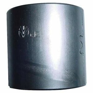 New Spindle Bushing For Ford New Holland 4630 4830 5030 530a 2900 4000 4100 4410