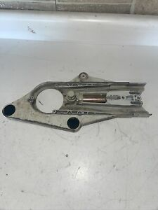 Stihl Ts400 Concrete Cut Off Saw Support Arm Assembly Oem
