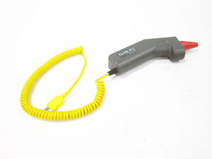 Fluke 80pk ir Infrared Temperature Probe For Thermometers