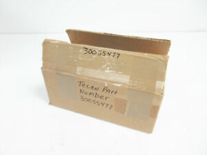 Tecan 30055477 Supports Horizontal For Frame Table Evo 260mm Set Of 2