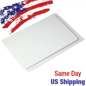 Rfid Key Card 125khz Tag Token Nfc For Access Control Us Ship Today