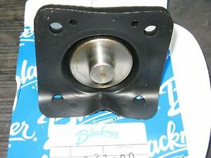 Blackmer Pump Diaphragm Txda 2 5