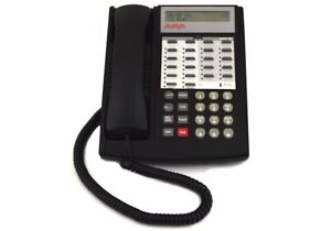 Avaya Partner Acs System 4 Lcd Spkr Phones Voice Mail