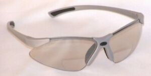 10 Venusx Bifocal Reading Safety I o Sun Glasses 1 0 Indoor outdoor Free Ship