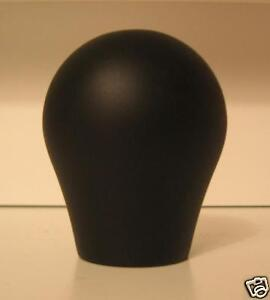 Delrin Shift Knob For Manual Acura Nsx And Integra