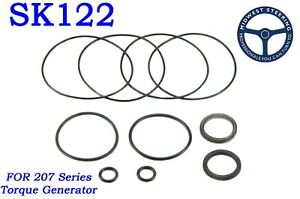 Seal Kit For Eaton Char Lynn Hydraulic Torque Generator Sk122