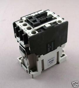 Matco Wfw12179 Mig Welder Contactor Relay Parts