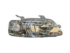 For 04 06 05 Chevy Aveo Sdn Hb Head Light Headlight Rh New
