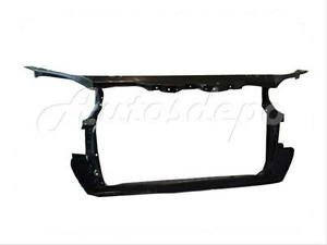 For Toyota 2002 2003 Camry Usa Built Radiator Support