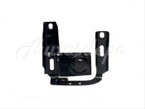 For 1999 2000 Ford Ranger Pickup Front Bumper Reinforcement Bracket Rh