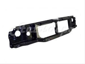 For 2001 2003 Ford Ranger Headlight Header Mounting Panel