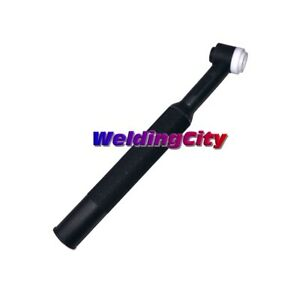 Weldingcity Tig Welding Torch Body Wp 9f Flex Head Air cool 125a Us Seller Fast