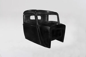 1933 1934 1935 33 34 35 Dodge Truck Cab Rat Rod Hot Rod Street Rod