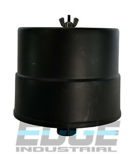 New Inlet Filter Silencer For Air Compressor 1 19p