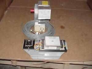 Carrier 16jb660028 Electronic Control Kit 152619