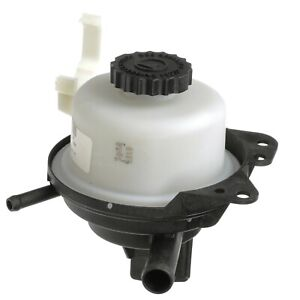 2001 2007 Dodge Caravan Chrysler Town Country Power Steering Pump Reservoir Oe