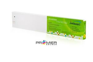 Jetbest Eco Solvent Ink 440 Ml For Roland Vp Sp Vs Xc sc Bn eco Sol Max