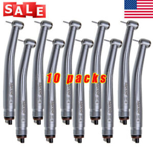 Dental Lab Electric Marathon Micro Motor N3 Contra Angle Straight Handpiece Mc