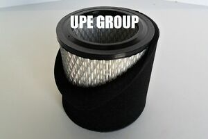 New 10 Pack Intake Filter Element For Air Compressor 18p