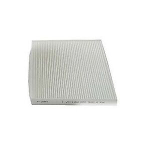 Cabin Air Filter Opparts 81951003 Alc5317 For Toyota Tacoma 2004 2012