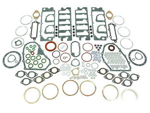 Porsche 911 1974 1975 1976 1977 H6 2 7l Engine Full Gasket Set Reinz 91110090110