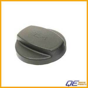Oil Filler Cap Reutter Fits Mercedes Benz R107 W123 W124 126 R129 W140