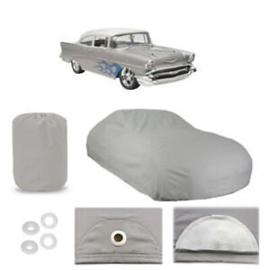Chevy Bel Air Car Cover 1957 1958 1959 1960 1961 1962