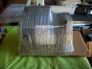 Marathon 3qd56c34d1164bp 1 2 Hp Single Phase Electric Motor 220