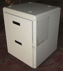 Metal Rolling File Filing Storage Cabinet Cabinets