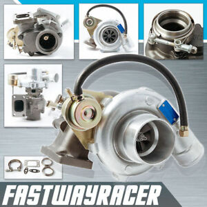Universal T3 Flange 2 5 V band Clamp Flange 63ar Turbo Charger 2 5 Clamp