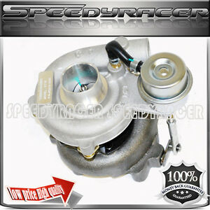 Gt15 T15 452213 Turbo Charger 35 A r Wet Floating Bearing 2 4 Cyln 3 bolt