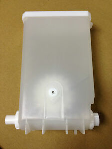 Canister Assembly Replaces Cecilware Cd68a