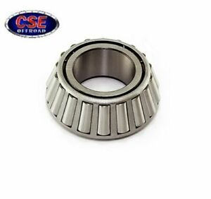 18674 09 Omix Ada Output Shaft Bearing Dana 300 Jeep Cj5 Cj7 Cj8 1980 1986